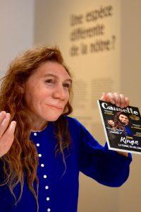 Expo-Néandertal-Kinga-par-Elisabeth-Daynès-©-MNHN-JC-Domenech.2jpg