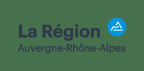 Auvergne-Rhone_alpes