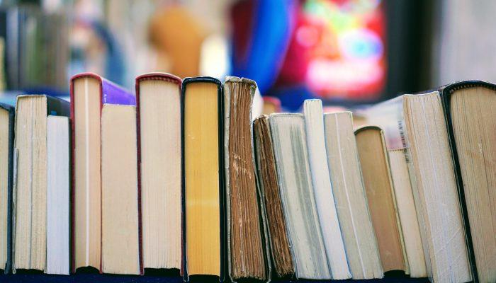 C19 reconnaissance parcours bibliotheque