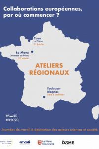 AtelierEur_2020_General_provisoire