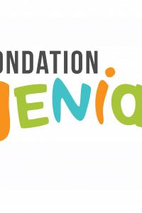 fondation-cgenial