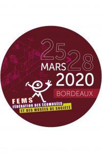 Rencontre FEMS 2020
