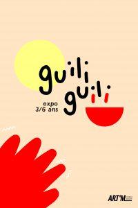 guiliguili v2