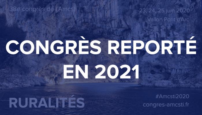 C20-report