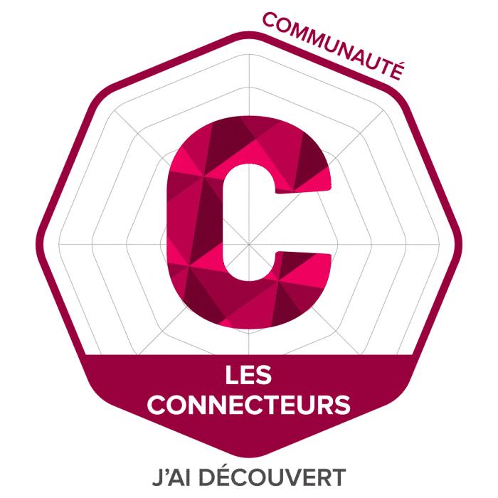 LesConnecteurs-Decouverte