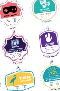 banniere badges2