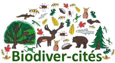 logo-biodiver-cites