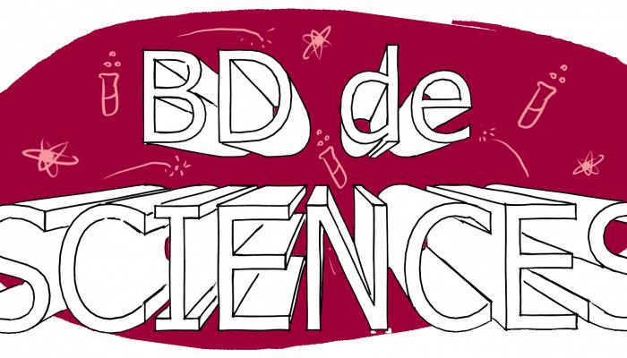 BD-Millet-02