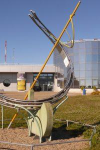 PlanetariumLudiver-annonces