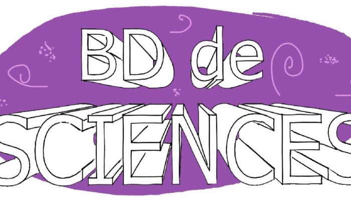 BD-Millet-04-titre