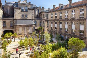Campus-Victoire_Cour-Leyteire_Arthur_Pequin