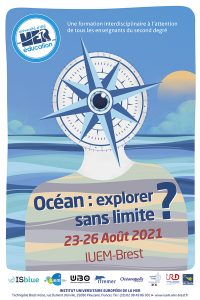 MER-EDUC-2021-poster-web