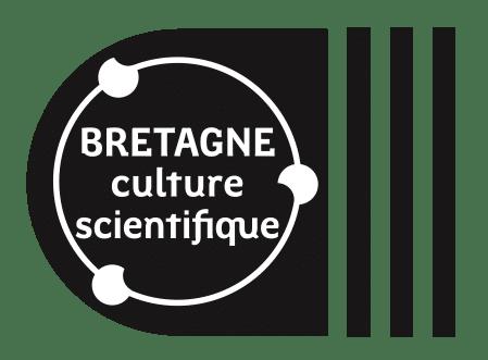 BretagneCultureScientifique