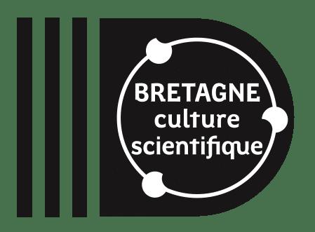 BretagneCultureScientifique_g