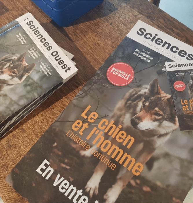 SciencesOuestCouv