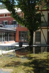 Museum departemental du Var