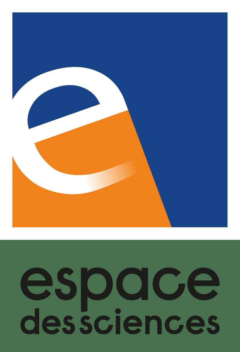 logo_EDS_sans_cartouche_CMJN