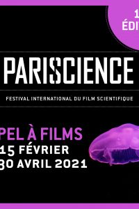 Association Science et Télévision pour Paris science