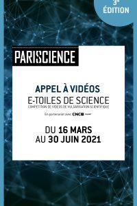 E-toile-de-science_2021_Story