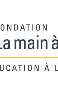 Fondation-MAP-630-425-630x325