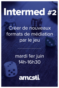 Intermed2-Annonce