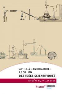 science et television salon idees scientifiques