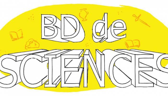 BD-Millet-05-titre