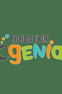 cgenial_logo_format-carré