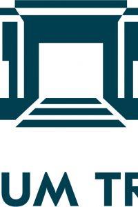 logo-Aquarium
